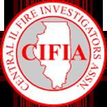 Central Illinois Fire Investigators Association – CIFIA