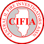 Central Illinois Fire Investigators Association – CIFIA